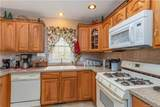 1693 Old Mountain Road - Photo 16