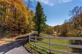 1693 Old Mountain Road - Photo 3