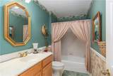 1693 Old Mountain Road - Photo 21