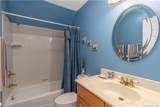1693 Old Mountain Road - Photo 25