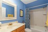 1693 Old Mountain Road - Photo 28