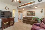 1693 Old Mountain Road - Photo 29