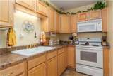 1693 Old Mountain Road - Photo 30