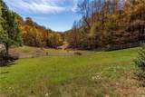 1693 Old Mountain Road - Photo 4