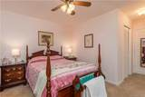 1693 Old Mountain Road - Photo 31