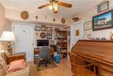 1693 Old Mountain Road - Photo 33