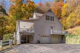 1693 Old Mountain Road - Photo 36