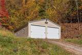 1693 Old Mountain Road - Photo 37