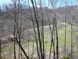 1693 Old Mountain Road - Photo 39