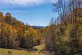 1693 Old Mountain Road - Photo 5