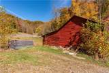 1693 Old Mountain Road - Photo 41