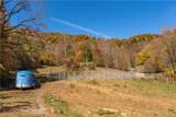 1693 Old Mountain Road - Photo 42