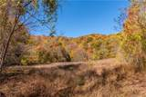 1693 Old Mountain Road - Photo 43