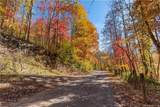 1693 Old Mountain Road - Photo 46