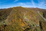 1693 Old Mountain Road - Photo 47