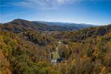 1693 Old Mountain Road - Photo 6