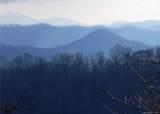 1693 Old Mountain Road - Photo 7