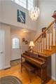 1693 Old Mountain Road - Photo 8