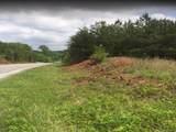 2130 Hudlow Road - Photo 3