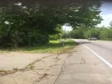 2130 Hudlow Road - Photo 4