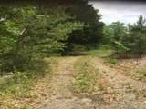 2130 Hudlow Road - Photo 5