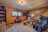9295 White Oak Road - Photo 12