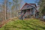 9295 White Oak Road - Photo 16