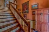 9295 White Oak Road - Photo 2