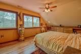 9295 White Oak Road - Photo 24