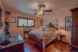 9295 White Oak Road - Photo 6