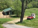 0 Coyote Hollow Road - Photo 1