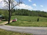 0 Coyote Hollow Road - Photo 2