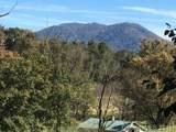 0 Coyote Hollow Road - Photo 4