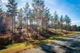 1379 Scenic Lane - Photo 3