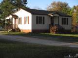 1734 Barton Road - Photo 1