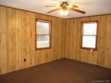 1734 Barton Road - Photo 5