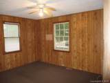 1734 Barton Road - Photo 6
