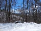 229 Clark Cove Road - Photo 12