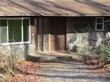 3361 Landers Church Road - Photo 1