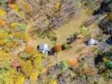 380 Bull Creek Road - Photo 1