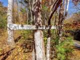 380 Bull Creek Road - Photo 14