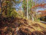 380 Bull Creek Road - Photo 15