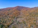 380 Bull Creek Road - Photo 19