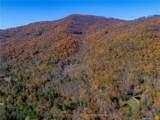 380 Bull Creek Road - Photo 2