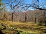 380 Bull Creek Road - Photo 3