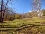 380 Bull Creek Road - Photo 5