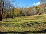 380 Bull Creek Road - Photo 6