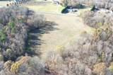 44 Acres Mt Vernon Road - Photo 1