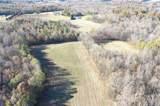 44 Acres Mt Vernon Road - Photo 3