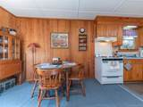 5535 Green River Cove Road - Photo 10